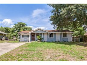 Property for sale at 305 S Oakland Avenue, Minneola,  Florida 34715