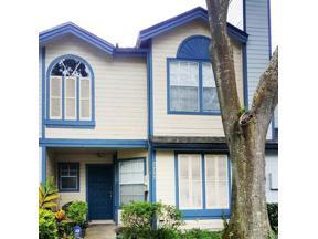 Property for sale at 2752 Lancaster Court, Apopka,  Florida 32703