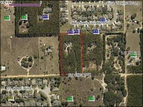 Property for sale at 14438 Lost Lake Road, Clermont,  Florida 34711