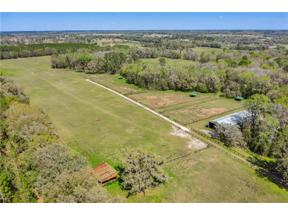 Property for sale at 9501 W Highway 326, Ocala,  Florida 34482