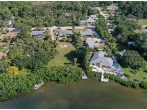 Property for sale at Bayshore Road, Nokomis,  Florida 34275