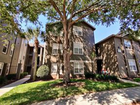 Property for sale at 420 Summit Ridge Place Unit: 204, Longwood,  Florida 32779
