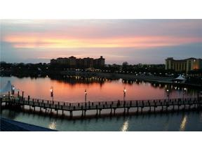 Property for sale at 375 Emerson Plaza Unit: 414, Altamonte Springs,  Florida 32701
