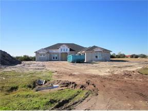 Property for sale at 5315 San Remo Circle, Wimauma,  Florida 33598