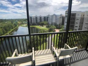 Property for sale at 14501 Grove Resort Avenue Unit: 1614, Winter Garden,  Florida 34787