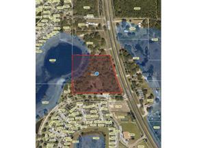 Property for sale at 21811 Us Highway 27, Leesburg,  Florida 34748