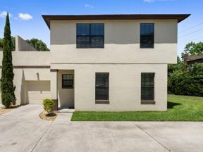 Property for sale at 2245 Nairn Drive, Winter Park,  Florida 32792