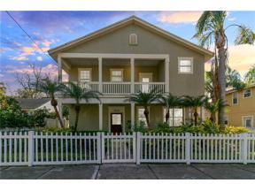 Property for sale at 1408 Catherine Street Unit: C, Orlando,  Florida 32801