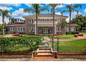 Property for sale at 625 Palmer Street, Orlando,  Florida 32801