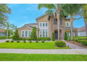 Property for sale at 7579 Green Mountain Way, Winter Garden,  Florida 34787