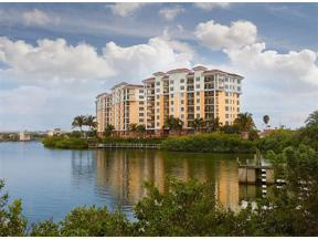 Property for sale at 157 Tampa Avenue E Unit: 906, Venice,  Florida 34285
