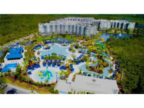 Property for sale at 3325 Grove Resort Avenue Unit: 3325, Winter Garden,  Florida 34787