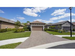 Property for sale at 5780 Semolino Street, Nokomis,  Florida 34275