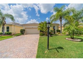 Property for sale at 1624 Emerald Dunes Drive, Sun City Center,  Florida 33573