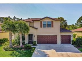 Property for sale at 2557 Sherman Oak Drive, North Port,  Florida 34289