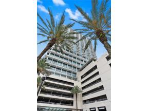 Property for sale at 150 E Robinson Street Unit: 1414, Orlando,  Florida 32801