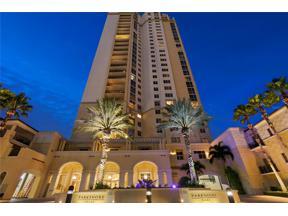 Property for sale at 300 Beach Drive Ne Unit: 504, St Petersburg,  Florida 33701