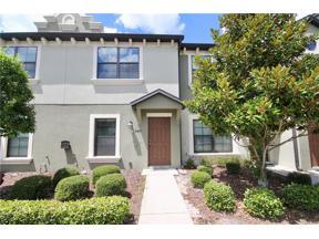 Property for sale at 5441 Windsor Lake Circle, Sanford,  Florida 32773