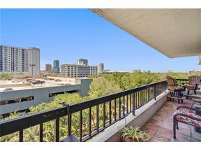 Property for sale at 530 E Central Boulevard Unit: 604, Orlando,  Florida 32801