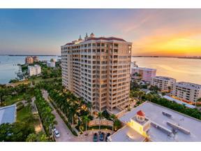Property for sale at 35 Watergate Drive Unit: 1701, Sarasota,  Florida 34236