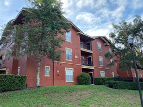 Property for sale at 122 Vista Verdi Circle Unit: 136, Lake Mary,  Florida 32746