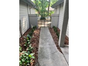 Property for sale at 1143 Maple Creek Court, Altamonte Springs,  Florida 32714