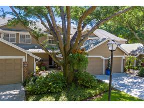 Property for sale at 663 Post Oak Circle Unit: 117, Altamonte Springs,  Florida 32701