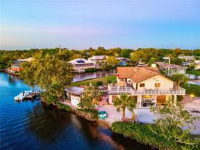 Property for sale at 649 Coral Drive, Nokomis,  Florida 34275
