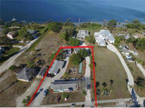 Property for sale at 784 S Mccall Road, Englewood,  Florida 34223