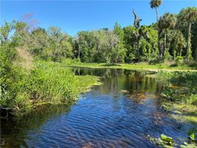 Property for sale at 19189 Ne 9th Avenue, Citra,  Florida 32113