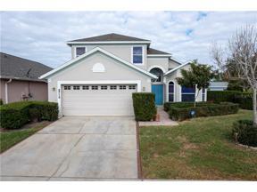 Property for sale at 2712 Crane Trace Circle, Orlando,  Florida 32837