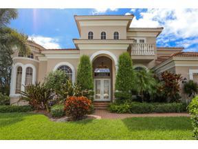Property for sale at 536 Spinnaker Lane, Longboat Key,  Florida 34228