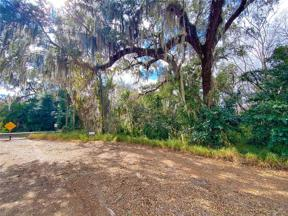 Property for sale at Lot 4 3rd Street, Montverde,  Florida 34756