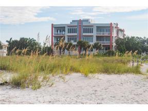 Property for sale at 113 Cabrillo Avenue Unit: 3b, Saint Pete Beach,  Florida 33706