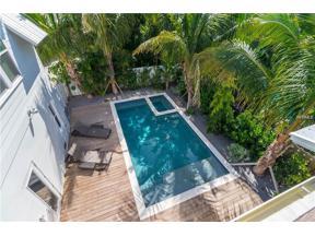 Property for sale at 580 Broadway Street, Longboat Key,  Florida 34228