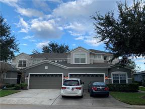 Property for sale at 1460 Travertine Terrace, Sanford,  Florida 32771