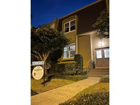 Property for sale at 208 S Summerlin Avenue, Orlando,  Florida 32801
