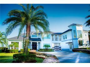 Property for sale at 8304 Lake Burden Circle, Windermere,  Florida 34786