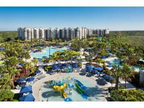 Property for sale at 14501 Grove Resort Avenue Unit: 1318, Winter Garden,  Florida 34787