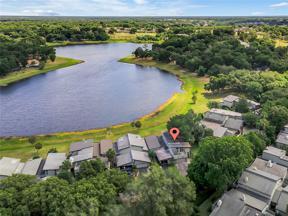 Property for sale at 1342 Chebon Court Unit: Ge, Apopka,  Florida 32712
