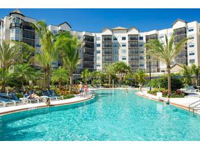 Property for sale at 14501 Grove Resort Ave Unit: 2201, Winter Garden,  Florida 34787