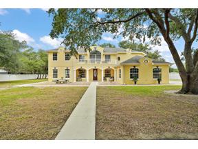 Property for sale at 34041 Jaykins Court, Leesburg,  Florida 34788