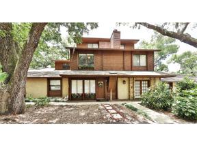 Property for sale at 1033 Love Lane Unit: 17, Apopka,  Florida 32703