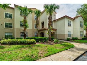 Property for sale at 829 Camargo Way Unit: 308, Altamonte Springs,  Florida 32714