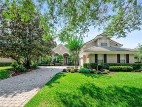 Property for sale at 3328 Regal Crest Drive, Longwood,  Florida 32779