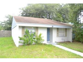 Property for sale at 2554 Clairmont Ave, Sanford,  Florida 32773