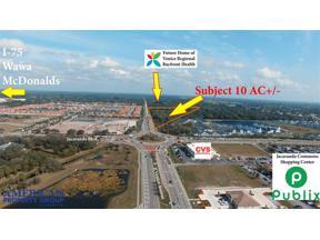Property for sale at 2575 E Venice Avenue, Venice,  Florida 34292