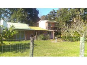 Property for sale at 1233 Ne 135th Place, Citra,  Florida 32113