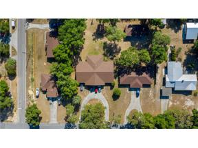 Property for sale at 1213 5th Street, Clermont,  Florida 34711