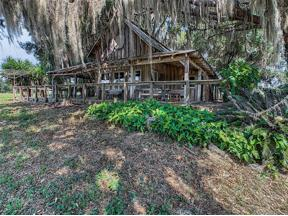 Property for sale at 6590 Nw 223rd Street, Micanopy,  Florida 32667
